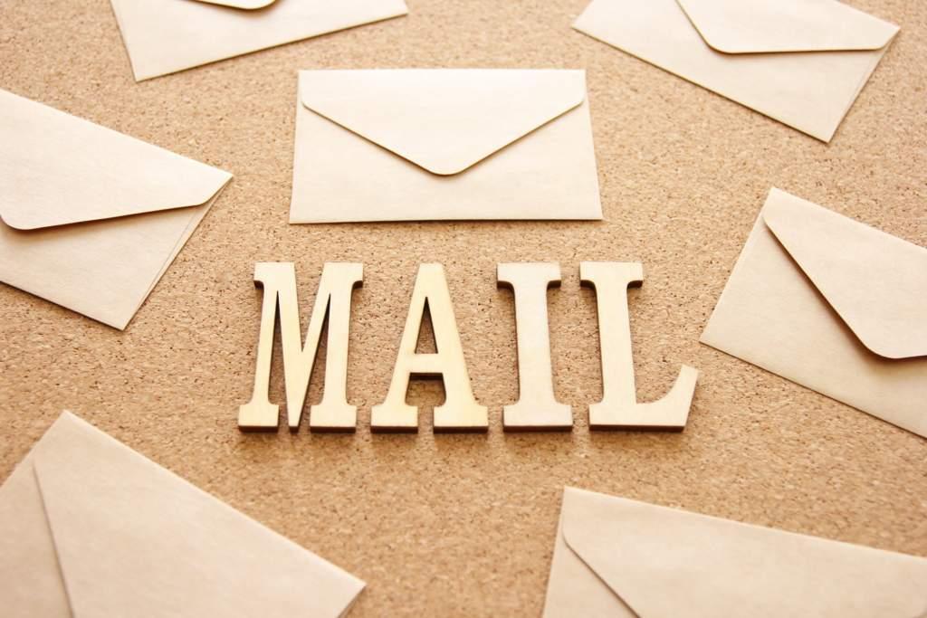 Amazonギフト券・ギフトカードのEメールタイプの使い方・支払い方法を解説!