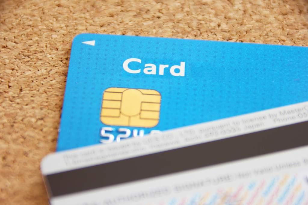 Amazonのクレジットカードを大解剖!種類ごとに年会費、審査、ポイントについて紹介!