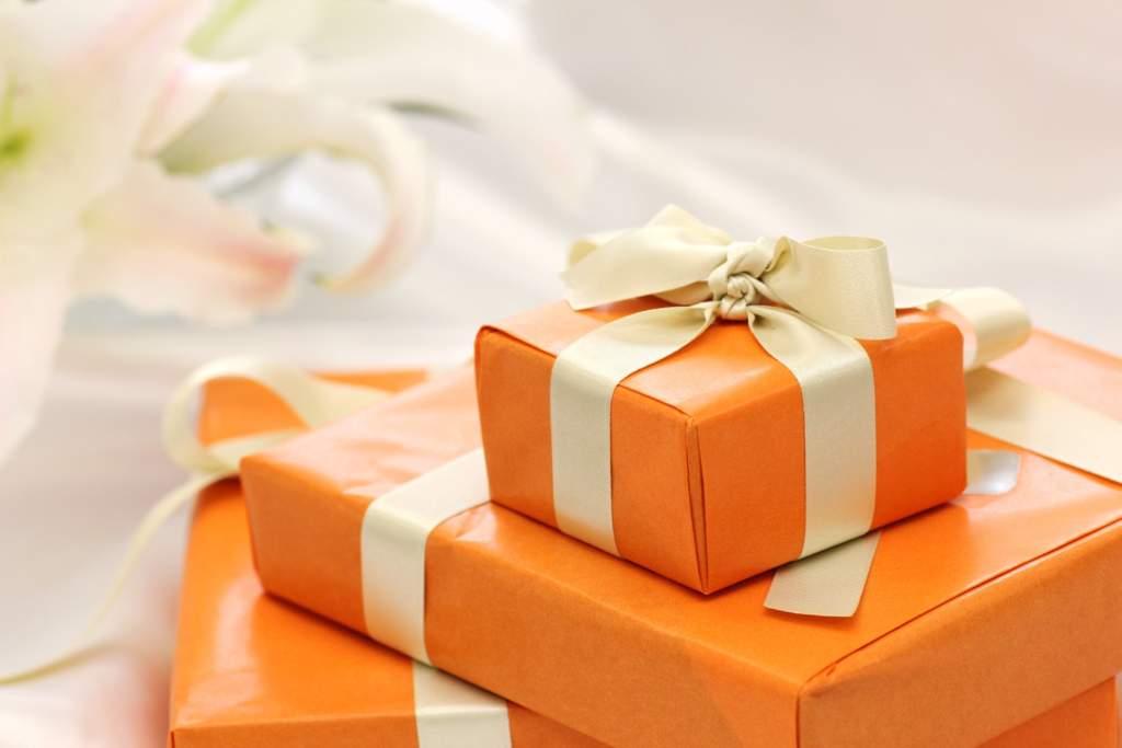 友達を喜ばそう!Amazonギフト券・ギフトカードのプレゼント方法を解説!
