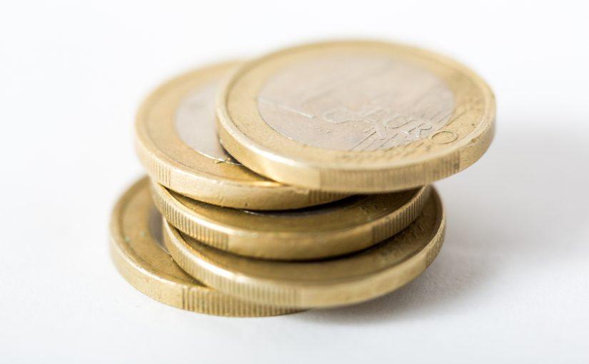 Amazonコインを完全解説!買い方・使い道・使い方・期限を全て隈なく教えます!