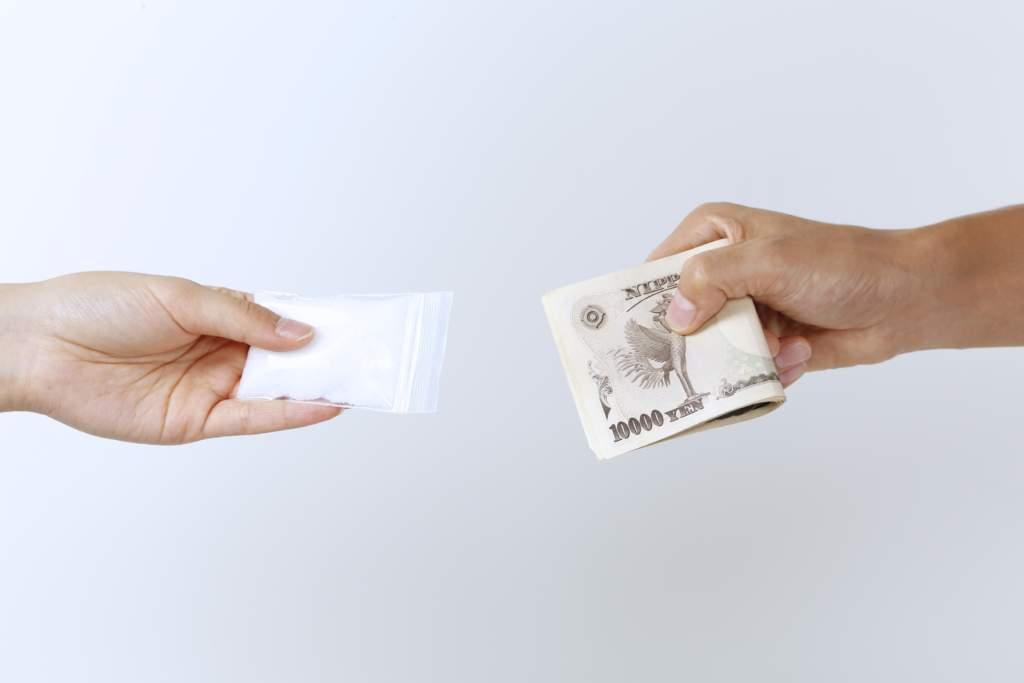 Amazonギフト券・ギフトカードの買い方・購入方法のあれこれ!