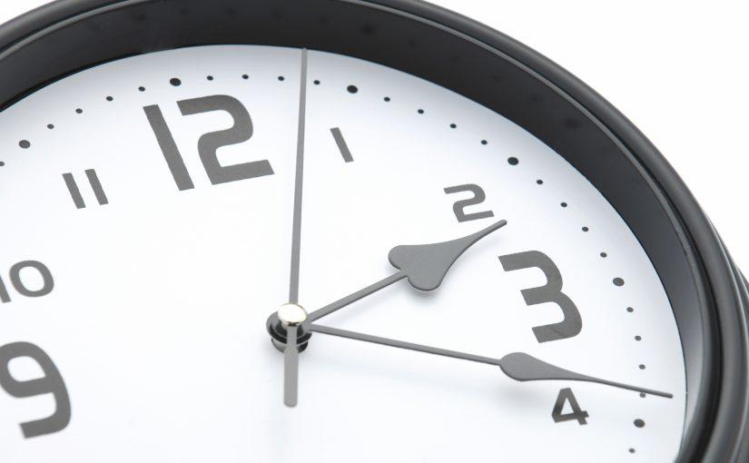 Amazonの時間指定・日時指定配達を解説!料金、無料でやる方法も!