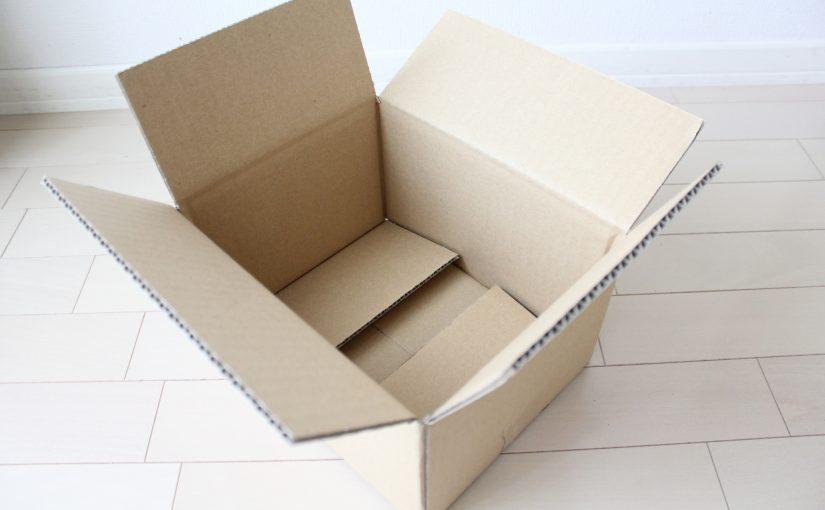 Amazonの商品交換方法!交換できる条件、期限・日数、についても。